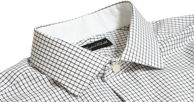 Prix T-shirts 3