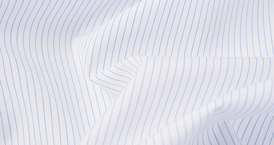 140s Thread Count Fabrics