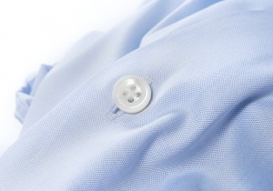 High Quality Mother of Pearl Buttons