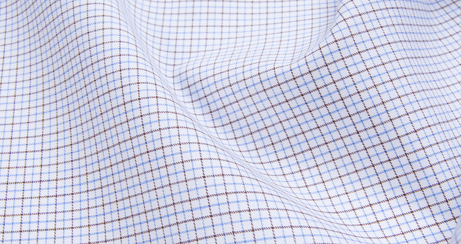 opinions on tattersall cloth