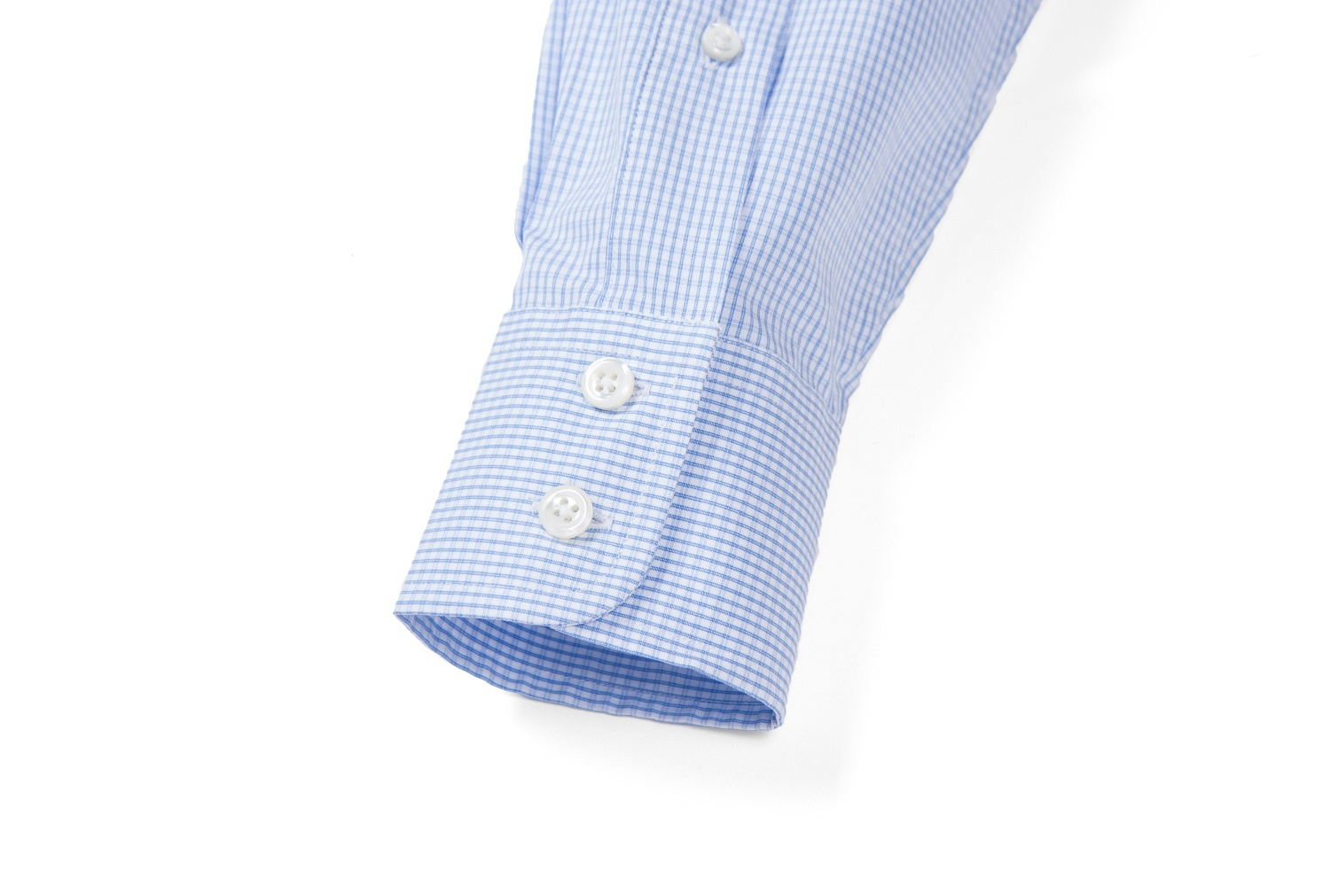 Brooks Brothers Made-to-Measure | Mister Crew
