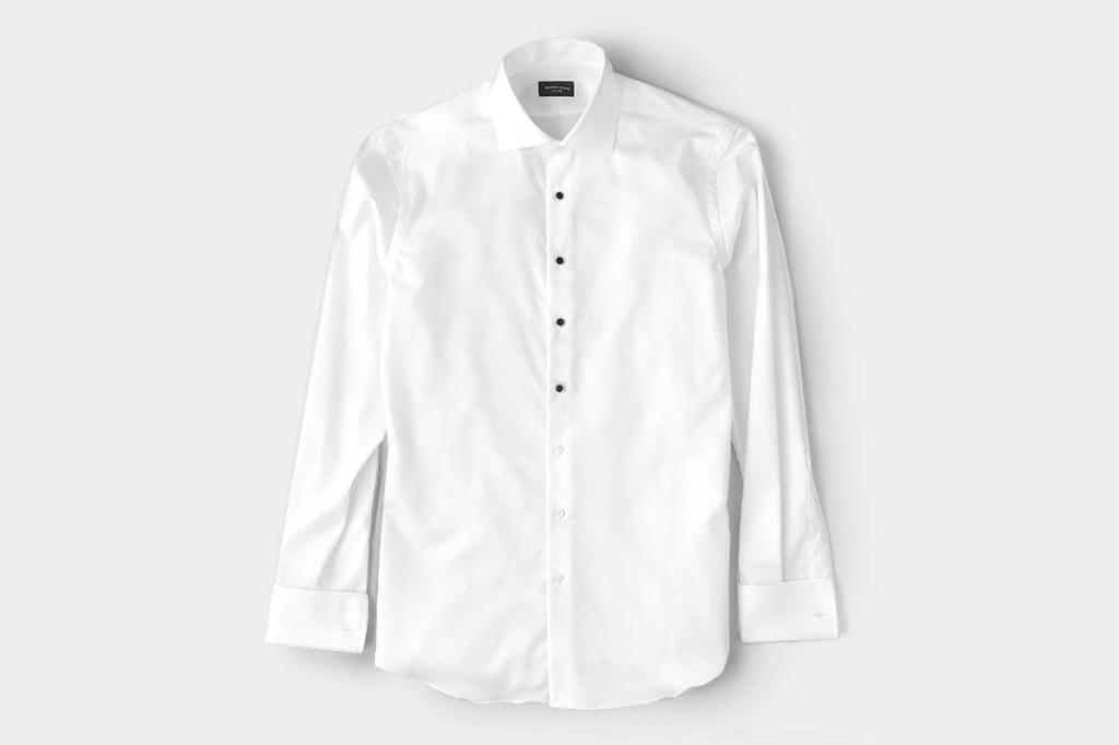 plain-tuxedo-shirt