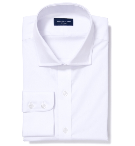 Wrinkle resistant vs non iron dress shirts Best wrinkle free dress shirts
