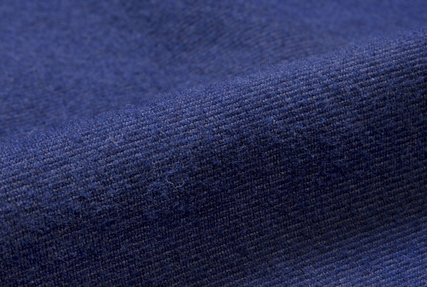 Dress Shirt Fabrics Shirting Fabrics Proper Cloth Reference
