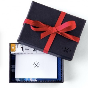 gift_certificate_package