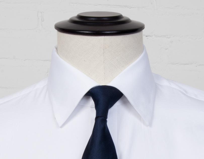 68f1b7a090b Hidden button down collar proper cloth jpg 810x630 Hidden shirts