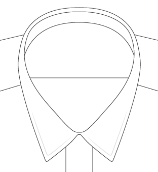 Soft Point Collar Diagram