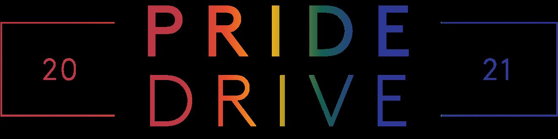 Pride Drive