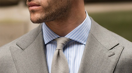 How to Choose a Collar Style