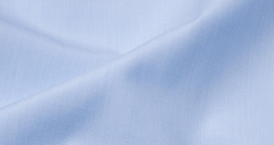 140s 2-ply Fabric