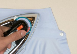 How To Iron A Dress Shirt Proper Cloth Reference