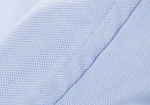 Mens Quality Dress Shirts