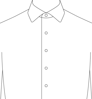 placket_french_front
