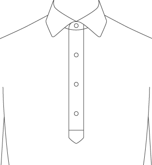 placket_popover