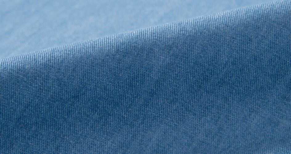 Chambray vs Denim - Proper Cloth Reference - Proper Cloth