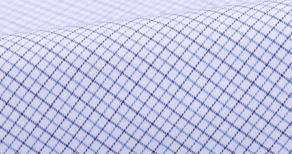 tattersall proper cloth reference
