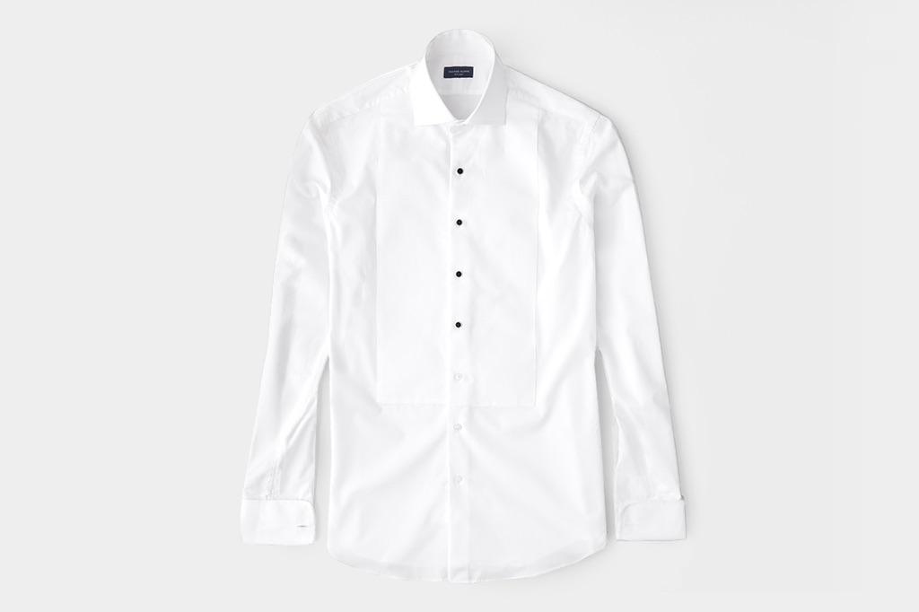 pique-bib-tuxedo-shirt