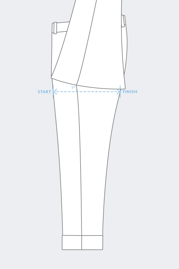 ThighWidth_preview