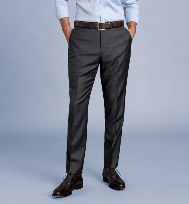 Dress Trousers That Fit Well